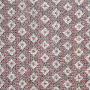 LCT5485-003 RICARDO Rosa Gaston Y Daniela Fabric