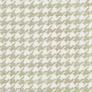 LEGO Dove 914 Norbar Fabric