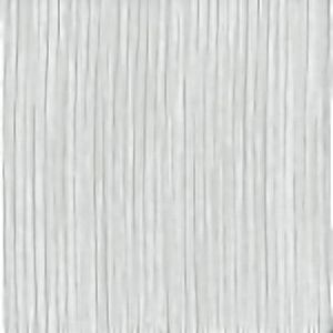 LEISURE Silver Ar Norbar Fabric
