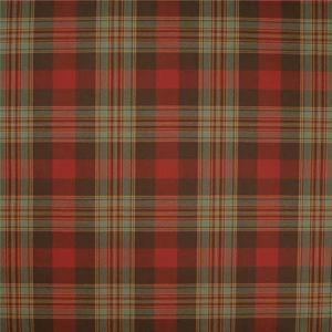 LFY20310F WALKER TARTAN Original Ralph Lauren Fabric