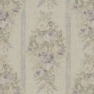 LFY66304F PONT MARIE FLORAL Thistle Ralph Lauren Fabric
