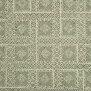 LFY68649F MONTELENA VELVET Sage Ralph Lauren Fabric
