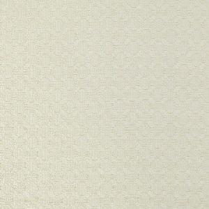 LFY68965F ALDFORD GEOMETRIC Ivory Ralph Lauren Fabric