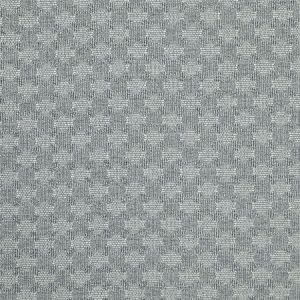 LFY68966F ALDFORD GEOMETRIC Grey Ralph Lauren Fabric