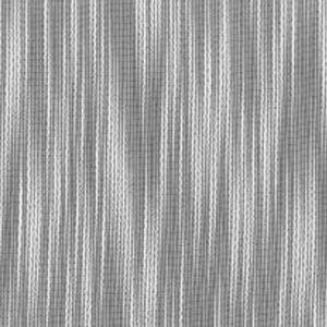 LICHEN Cream Norbar Fabric