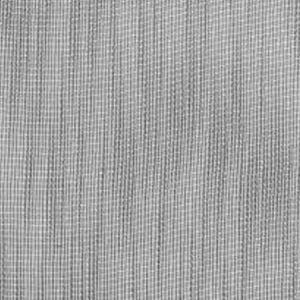 LICHEN Slate Norbar Fabric