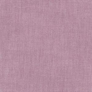 ATHLETE Lilac Carole Fabric