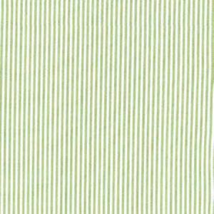 LINEAR Celery 317 Norbar Fabric
