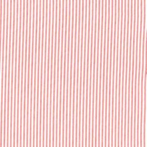 LINEAR Coral 607 Norbar Fabric