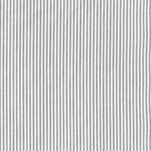 LINEAR Fog 915 Norbar Fabric