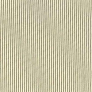 LINEAR Hemp 245 Norbar Fabric