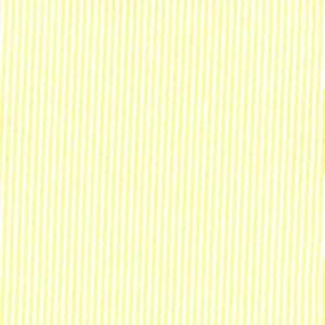 LINEAR Lemon 107 Norbar Fabric