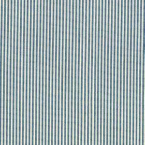 LINEAR Ocean 472 Norbar Fabric