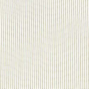 LINEAR Parchment 204 Norbar Fabric