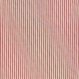 LINEAR Ruby 539 Norbar Fabric
