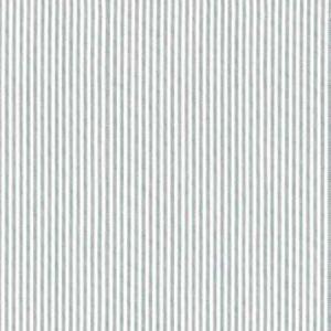 LINEAR Zen 419 Norbar Fabric