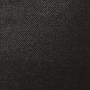LN11840 Paperweave Shimmering Ebony Seabrook Wallpaper