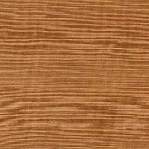 LN11847 Sisal Grasscloth Golden Honey Seabrook Wallpaper