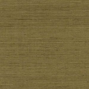 LN11854 Sisal Grasscloth Tosca Pear Seabrook Wallpaper