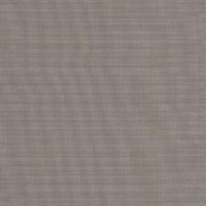 LOHEGAN Mushroom Norbar Fabric