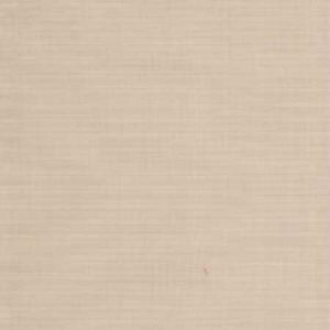 LOHEGAN Oyster Norbar Fabric