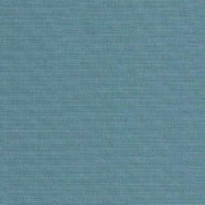 LOHEGAN Sky Norbar Fabric