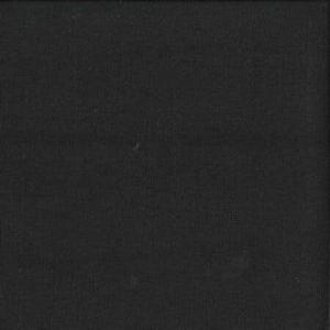 LOLA Black Norbar Fabric