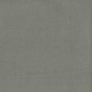 LOLA Grey Norbar Fabric