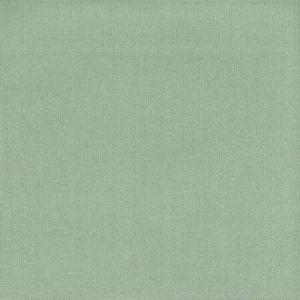 LOLA Seagrass Norbar Fabric