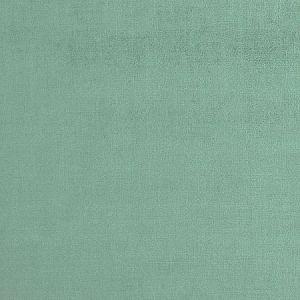 LOPEZ Aquamarine 521 Norbar Fabric