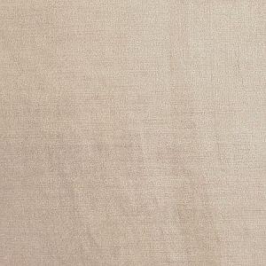 LOPEZ Blush 7 Norbar Fabric