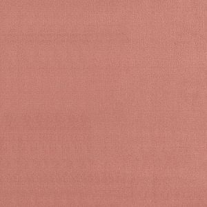 LOPEZ Cinnamon 315 Norbar Fabric