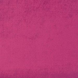 LOPEZ Fuchsia 722 Norbar Fabric