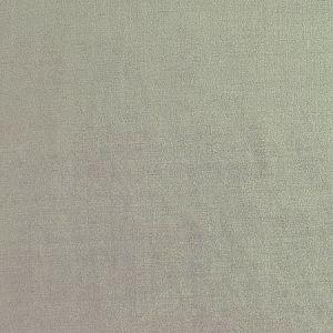 LOPEZ Gunmetal 945 Norbar Fabric