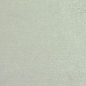 LOPEZ Moonstone 116 Norbar Fabric