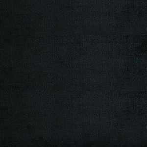 LOPEZ Noir 947 Norbar Fabric