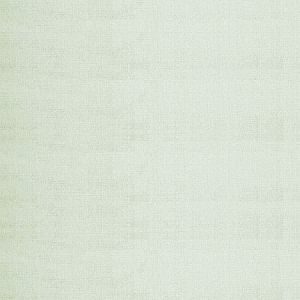 LOPEZ Pearl 12 Norbar Fabric