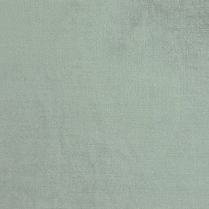 LOPEZ Silver 90 Norbar Fabric