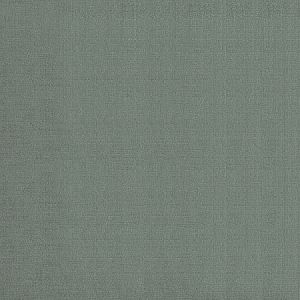 LOPEZ Slate 999 Norbar Fabric