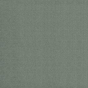 LOPEZ Slate 999 Norbar Fabric