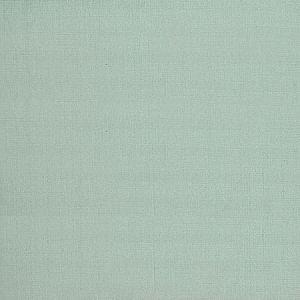LOPEZ Vapor 506 Norbar Fabric