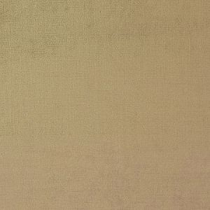 LOPEZ Vintage Gold 881 Norbar Fabric