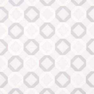 LOVE & FATE Marble Carole Fabric