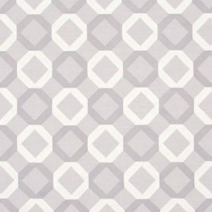 LOVE & FATE Pebble Carole Fabric