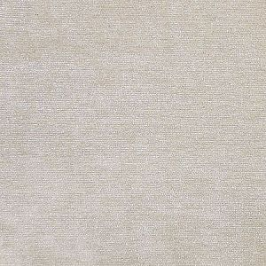 LOWELL Fawn Silver Norbar Fabric