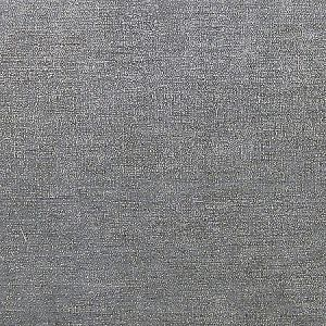 LOWELL Smoke Silver Norbar Fabric