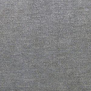 LOWELL Smoke Silver Norbar Fabric