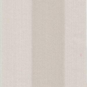 LWP66248W AFTER SIX STRIPE Silver Ralph Lauren Wallpaper