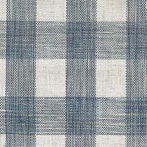 MADDOX Denim Norbar Fabric