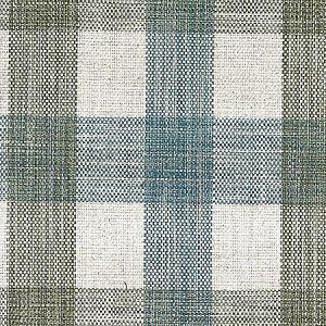 MADDOX Mineral Norbar Fabric